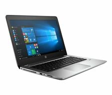 """1BA35AA HP mt20 Mobile Thin Client 14"""" 8GB RAM ThinPRO OS (Scuffs/Scratches)"""