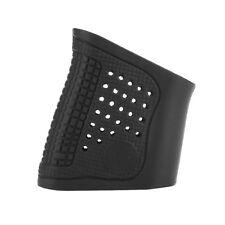 Anti-Slip Tactical Grip Glove For S&W M&P Shield Ruger SR22 Taurus PT740 PT709