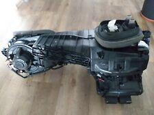 Skoda Octavia VW Golf 5 Klima Heizungskasten für Climatronic Valeo 1Z1820003AQ
