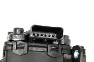 Accelerator Pedal fits 2011-2013 Chevrolet Caprice  ACDELCO GM ORIGINAL EQUIPMEN