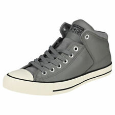 7c403a0ca050 Converse Lace Up Boots for Men for sale