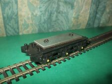 MAINLINE STANDARD 4MT BR2 TENDER CHASSIS ONLY - No.1