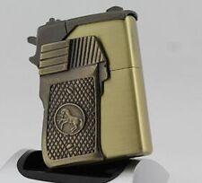 BUY IT NOW HOT MK-GUN ZIPPO LIGHTER FREE SHIPPING