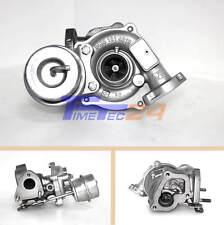 Turbolader FIAT LANCIA OPEL 1.3JTD CDTI Multijet 55kW 75PS 54359700018 93191833