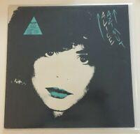 12' LP vinyl Alice Azimut
