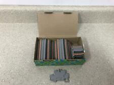 Phoenix Contact PTTBS 2,5 NEW (Box of 50)