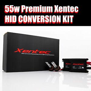 9006 Xenon Light HID KIT Digital Slim 5000k 6000k 8000k 10000k 12000k 15000k