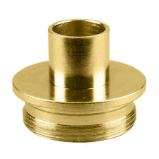 5/8 inch Brass Router Template Guide Replaces Porter Cable 42045 - SE3045