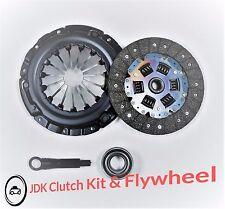 JDK ECLIPSE(GST GSX TALON TSI 2.0L TURBO FWD AWD) STAGE2 HD Clutch Kit