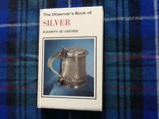 the observers book of silver