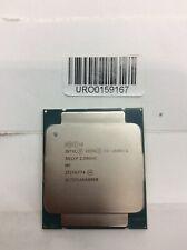 Intel Xeon E5-2680v3 SR1XP 12-Core 2.50GHz 9.60GT/s QPI 30MB LGA2011-3 #U159167