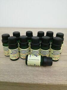 Royal green hojari boswellia sacra frankincense oil 120 ml wild organic
