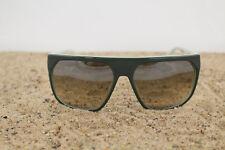Paul Frank Designer gafas de sol until the birds return 157 sea grn 57 15-138