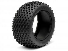 HPI Baja 5B Dirt Buster Block 1/5th Rear Buggy Tires