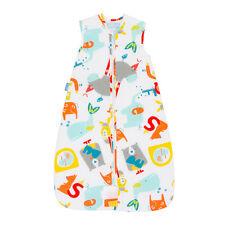 E Is For Elephant Travel Grobag Gro Company Baby Sleeping Bag Sack 0 6 Months