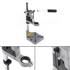 Bohrmaschinenständer Bohrständer Bohrmaschine Ständer Halterung Bohrer