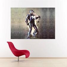 Robocop grand poster 2 F486