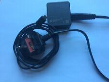 Genuine Original SONY AC-UB10C/ UB10D Mains AC Adapter Charger & USB Cable