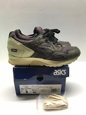 Asics Gel Lyte V Goretex After Dark Gore-tex Mens Us8 Vnds Rare