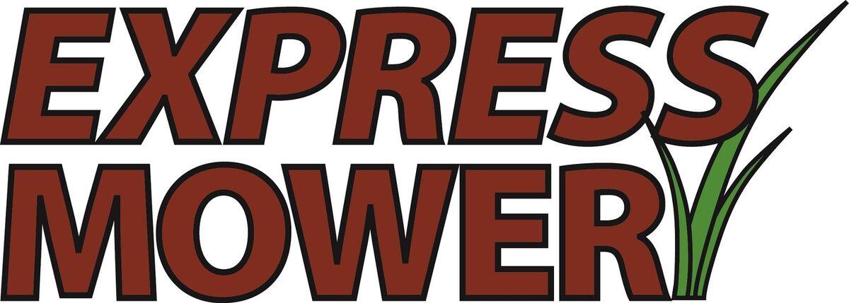 ExpressMowerParts