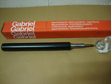Vauxhall Cavalier All 1981 - 1984 Gabriel 44924 Front Shock Absorber Insert
