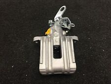 SEAT ALTEA LEON TOLEDO FR TDi TSi FSi REAR BRAKE CALIPER PASSENGER SIDE