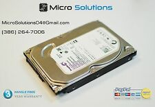 Seagate 300GB U320 SCSI 80p 15K st3300655lc disco rigido HDD
