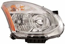 Headlight Assembly Right Maxzone 315-1181R-AS fits 2011 Nissan Rogue
