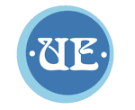 Umar Enterprises