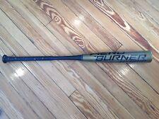 Adidas Aeroburner Hybrid Bbcor Dn7058 32� 29 oz Abh -3 Usssa Baseball Bat Nwt