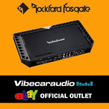 Rockford Fosgate Power T600-4 600 Watt 4-Channel Amplifier