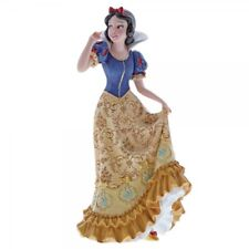 Official Disney Showcase Snow White Figurine Figure 4060070