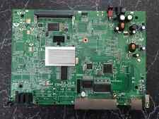 DrayTek 2820N PCB - Replacement Board - Rev. 900-2820001-20G - Repair
