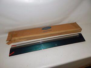 New OEM 2000 2001 Ford Windstar Moulding Molding Door Outside YF2Z1725533AAA