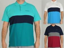 Y Neck Short Sleeve Big & Tall T-Shirts for Men