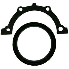 One piece rear main seal kit Fel-Pro BS40656 for Vortec 5.7L Small Block SBC 350