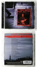 DAVE DAVIES Rock Bottom LIVE At The Bottom Line .. 27 Track 2000 Koch CD TOP