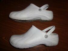 ANYWEAR SHOES WOMENS SIZE 12
