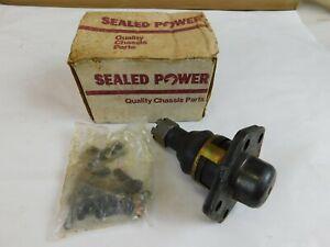 1975 76 77 78 79 80 AMC PACER - UPPER BALL JOINT SEALED POWER K3102 - TRW 10284