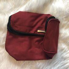 Forecast Luggage Small Travel Bag NWT