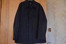 NEXT Hip Length Coats & Jackets for Men