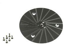 Robot Coupe Juicer Grater Disc for J80 Ultra, J100 Ultra - part 49048