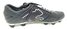 Puma V-Kon L I FG Cleats (101338-01) Men's Size 11