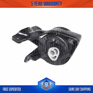 Transmission Motor Mount for 2006-2013 / 2006-2012 Ford Edge Lincoln MKX Front