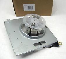 Broan Nutone S0503b000 Bathroom Fan Motor Assembly