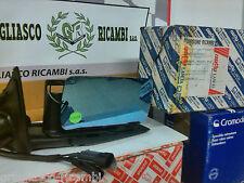 SPECCHIO ESTERNO RETRO ELETTRICO LATO DESTRO LANCIA CROMA ORIGINALE 82448765