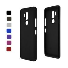 Case Matte For LG G7 Thinq Case Cover Case Bumber