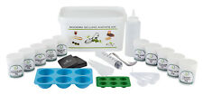 Special Ingredients Modern Gelling Agents Kits