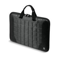 """Port Designs Berlin II 15.6"""" notebook sleeve negro"""