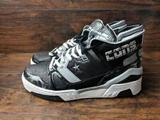 Converse Just Don X ERX 260 Men's Size 11 Mid Metal Pack Black Shoes Basketball